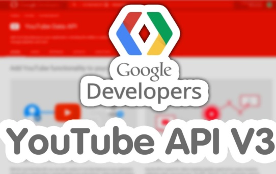 Youtube & Twitter API Integration w/Unity
