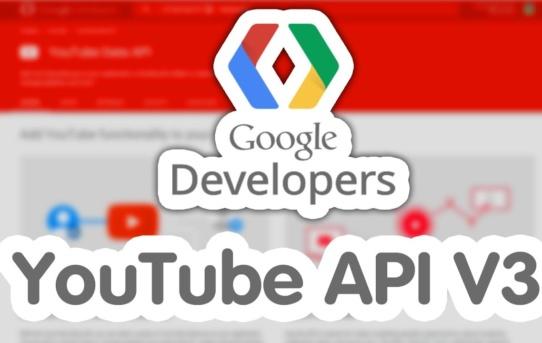 Youtube & Twitter API Integration w/Unity