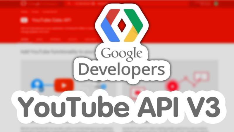 Youtube & Twitter API Integration w/Unity – VAIBHAV KOKARE